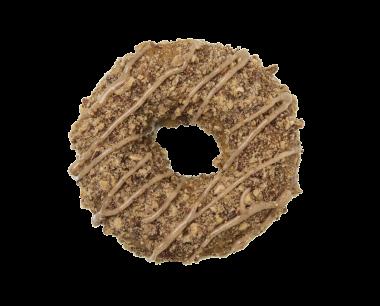 cake donut doughnut Melbourne Sydney Barangaroo